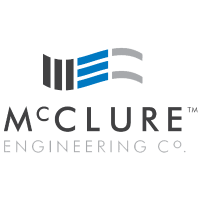 McClure Engineering Co.